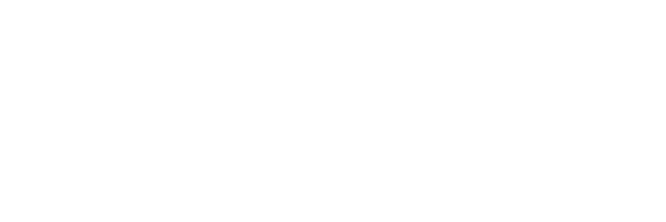 Rebecca Baumann | DESIGN | MODE | DEZENTER LUXUS